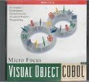 visual_cobol