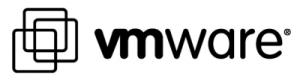 vmware-logo-classic-400-300x84