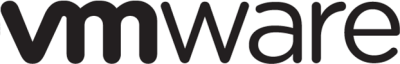vmware-logo-new-2009-400
