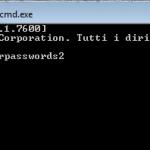 screenshot_004