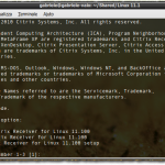 screenshot_011