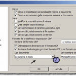 screenshot_018