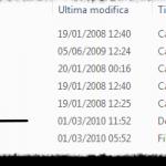 screenshot_024