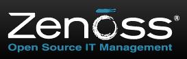 zenoss_logo