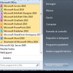 screenshot_127