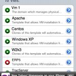Screenshot_vm