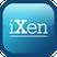 iXen-icon