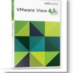 vmware-view-4.51
