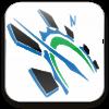 sysblog_logo_100x100