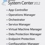 systemcenter2