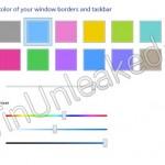 Windows-8-colori-finestre