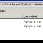 PrintScreen 07-07-2013 22.39.33