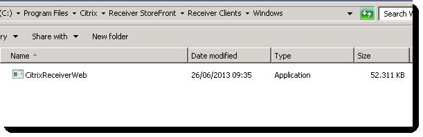 PrintScreen 07-07-2013 22.39.45