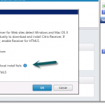 PrintScreen 07-07-2013 22.44.56