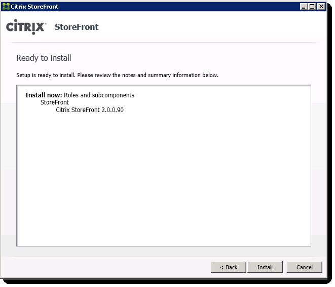 PrintScreen 26-06-2013 12.54.50