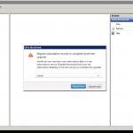 PrintScreen 26-06-2013 13.00.36