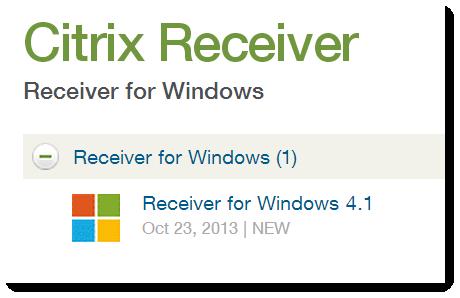 PrintScreen 11-11-2013 20.08.14