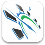 apple-touch-icon-256