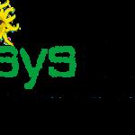 logo_estate